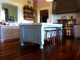 appealing ikea varde: free  lovable bathroom ravishing standing kitchen sink ideas cabinet table intended for free standing kitchen cabinets ikea