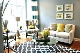 houzz living rooms living rooms rugs living room area rugs for living room living room living