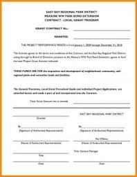 independent contract template simple independent contractor agreement template business
