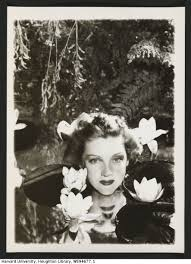 Pin by Sami Paul on Angus McBean | History of photography, Theatre  photography, Photographer