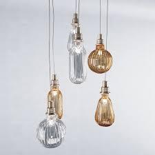 3ds max antique ceiling light