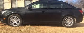Used and new car in Abilene - letgo