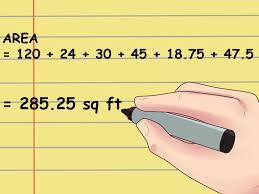 flooring square footage calculator flooring designs flooring square footage calculator designs