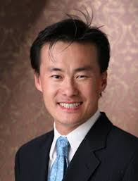 dentist in garden grove. Dr. Jin Y. Kim Is A Dental Specialist In The Diagnosis And Treatment Of Problems Affecting Gum Bone Around Your Teeth. Dentist Garden Grove 9