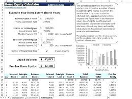 Credit Card Interest Calculator Daily Interest Calculator Excel Credit Card Screenshot Loan Payoff