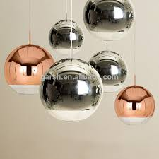 modern hanging glass chandelier hanging glass chandelier modern chandelier modern glass chandelier on alibaba com