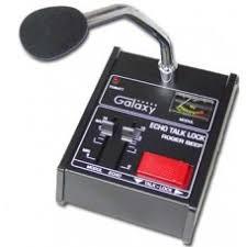 turner rk56 mic wiring diagram images solved turner rk 56 mic turner microphones wiring road king sadelta mic wiring microphone jack