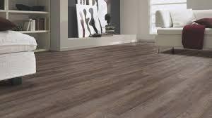 c50fb626 tarkett vinyl starfloor 30 dark grey smoked oak planke m4v jpg