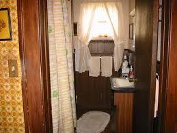 bathroom remodeling long island. Long Island Bathroom Remodeling 7