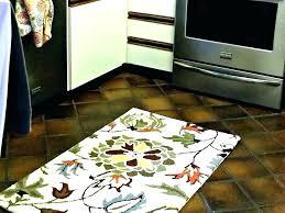 laundry room rugs mats laundry room floor mats laundry room rug runner laundry room rugs mats