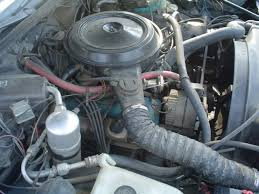 the engine bay picture th gbodyforum 78 88 general