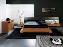 Interior Designer Bedrooms