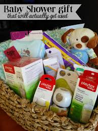 baby shower basket ideas for a boy fresh 34 2nd baby shower gift