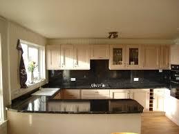 Enchanting G Shaped Kitchen Designs 41 For Kitchen Cabinet Design