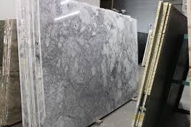 Madre Perla Quartzite quartzite 101 5646 by uwakikaiketsu.us