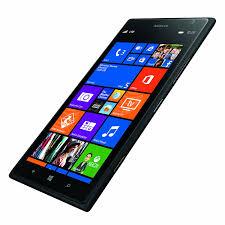 nokia windows. nokia lumia 1520, black 16gb (at\u0026t): amazon.ca: cell phones \u0026 accessories windows