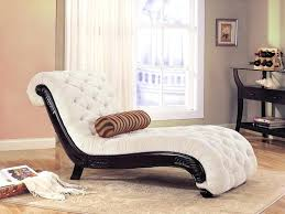 victorian chaise lounge. Lounge Chairs For Bedroom Victorian Chaise Chair And Furniture Mansfield
