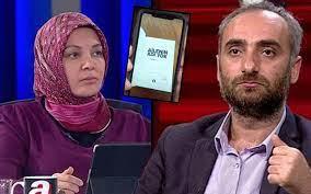 Medyada 'sırnaşma' kavgası! Hilal Kaplan 'Bylock İsmail' dedi İsmail Saymaz  çıldırdı - Internet Haber