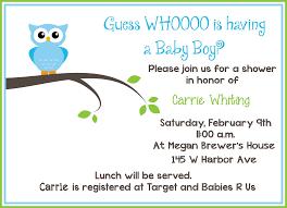 baby shower invitation wording ideas for boy and girl. Ideas Surprising Baby Shower Invitations Wording For Long Distance Invitation Boy And Girl