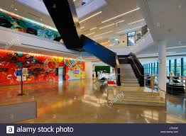 Ringling College Of Art And Design Tuition And Fees The Interior Of The Alfred R Goldstein Library At The