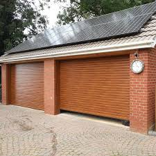priory europa roller shutter garage door the garage door door specialists