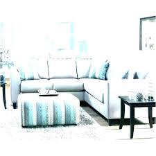 light gray leather sectional charming light grey sectional couch couch light grey leather sectional sofa light