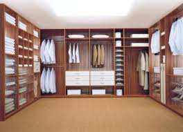 closet designs for bedrooms. Beautiful Designs Closet Designs For Bedrooms Shining Design Bedroom Marvelous  Master Home Designing On B