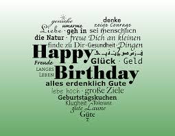 1000 Kostenlose Happy Birthday Und Geburtstag Bilder Pixabay