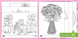 Printable valentine's day cards you will find 30+ different styles of valentines day greeting cards to. Valentine S Day Coloring Pages Teacher Made