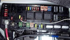 dodge dart wiring schematic readingrat net 2015 Dodge Dart Fuse Box Diagram dodge dart fuse box dodge free wiring diagrams, wiring diagram 2014 dodge dart fuse box diagram
