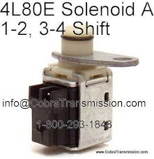 4l80e solenoid wiring harness kit 33 wiring diagram images solenoid sensor cobra transmission parts 4l80e shift solenoid a solenoid sensor cobra transmission 4l80e transmission wiring diagram at