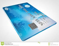 Contactless Card Design Original Design For A Modern Credit Card Includes
