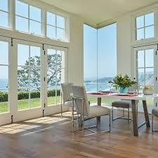 malibu wide plank maple cardiff 1 2 in thick x 7 1 2 in wide x varying length engineered hardwood flooring 932 4 sq ft
