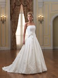Top10 Gorgeous Affordable Wedding Dresses Plus Size Wedding