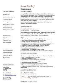 example of good cv layout cv help ideal vistalist co