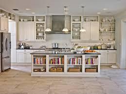 best kitchen lighting ideas. Full Size Of Ceiling:kitchen Lighting Fixtures Kitchen Light Ideas Bedroom Ceiling Large Best
