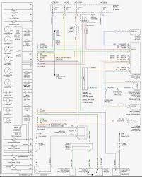 dodge ram 2500 wiring diagram wiring diagrams 04 Dodge Ram Wiring Diagram Rear new dodge ram 2500 wiring diagram 1996 1500 trailer 2002