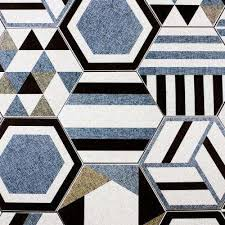 Blue And White Decorative Tiles Blue Ceramic Tile Tile The Home Depot 22