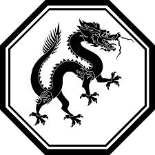 Dragon Zodiac Compatibility Chart Dragon Zodiac Wikipedia
