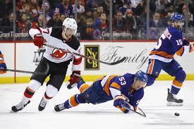 Islanders News: Josh Bailey, All-Star; First half issues; Coliseum return -  Lighthouse Hockey