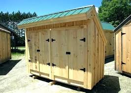 garbage can storage plans garbage can enclosure plans outdoor trash can enclosure amazing shed plans decorating