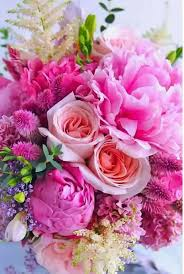 beautiful bouquet of flowers beautiful bouquet of flowers gorgeous colors the flower we saw that pretty o38