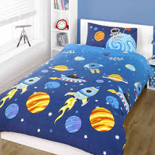 ... Childrens Disney And Character Single Duvet Cover Sets Kids Bedding Sets  For Boys ...