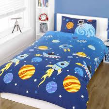Kids room, Childrens Disney And Character Single Duvet Cover Sets Kids Bedding  Sets For Boys ...