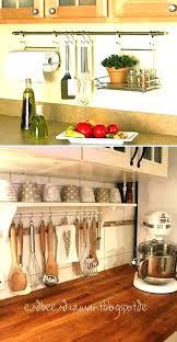 counter storage storage kitchen corner counter shelf storage kitchen counter storage inspirational best kitchen organization ideas