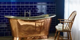 Small Picture Glamour Luxury Bathroom Tile Ideas