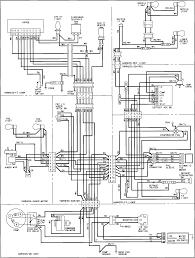 Refrigerators parts amana refrigerator best of wiring diagram in 15 rh hastalavista me old 7'