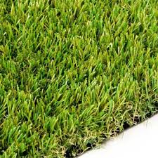 fake grass. Lincoln Fake Grass