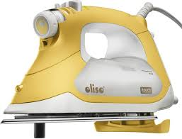 Best Rated Quilting Steam Irons for Sewers 2017 - Buy the Best Only! & Oliso Pro Smart Iron TG1600 Adamdwight.com