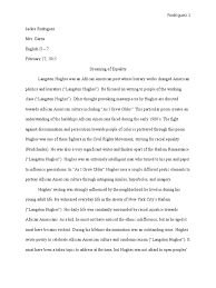 attachment theory essay bestessayexamples essays by langston hughes speech essay format essay on brave new world essays by langston hughes essay attachment theory